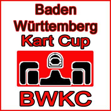 20 Grad und super Stimmung beim ACV Baden Württemberg Kart Cup