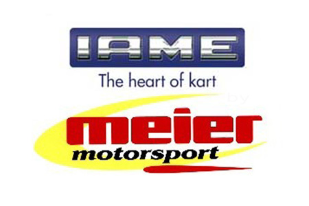Messebonus bei Meier-Motorsport