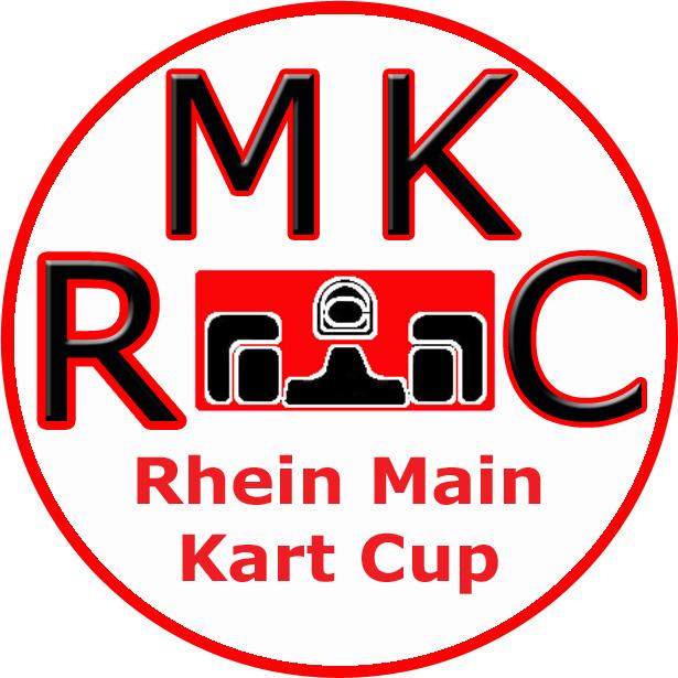 ACV Rhein Main Kart Cup 2014 hat im Januar schon über 100 Einschreibungen