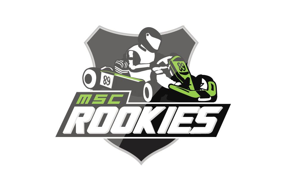 "MSC Wittgenborn ruft die Jugendgruppe ""MSC Rookies"" ins Leben"