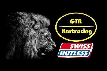 GTR-Kartracing mit Lauf und Tagessieg in Wittgenborn
