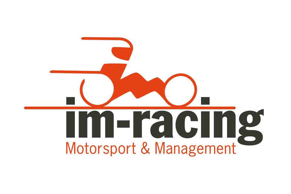 im-racing mit zwei Tagessiegern in Faßberg