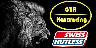 GTR Kartracing erneut mit Podestplatz beim KCT/DSW Pokal
