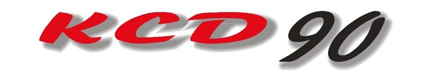 Der KCD90 legt nach: CS-Rennen in eigener Regie in Wittgenborn