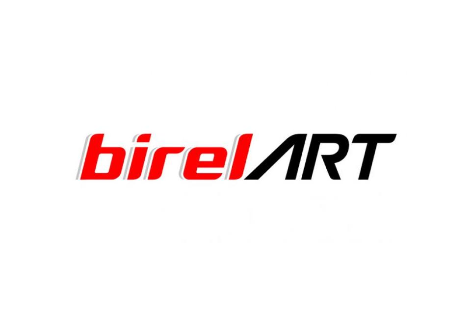 Offiziell bestätigt: Birel ART gegründet