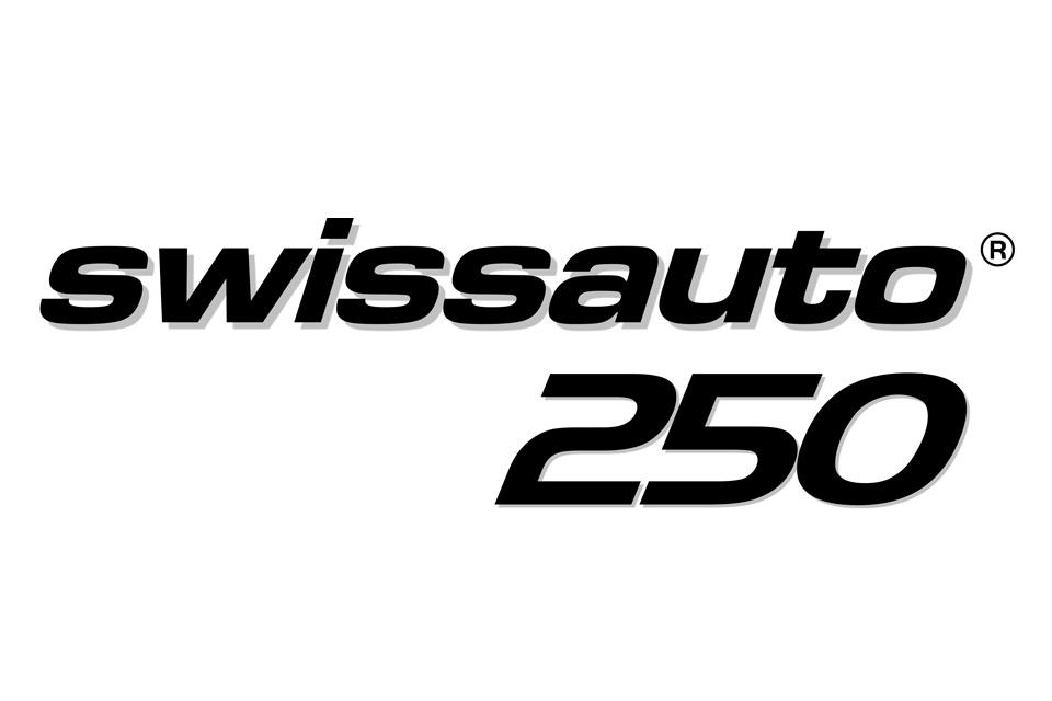 Kartteam Meier offizielle Vertretung für Swissauto250
