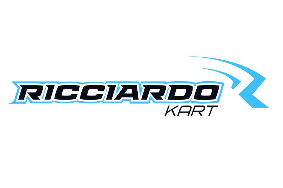 Neues Chassis: Ricciardo Kart vorgestellt