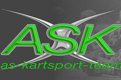 Erfolgreicher Saison-Abschluss für AS-Kartsport