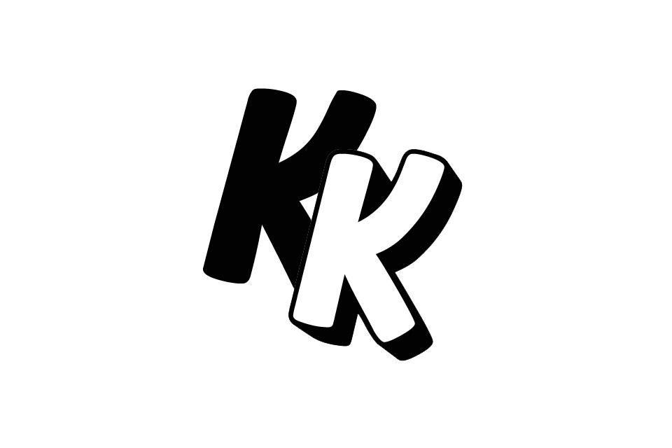 Kartsport-Klimm startet mit zweiter Chassismarke ins neue Jahr