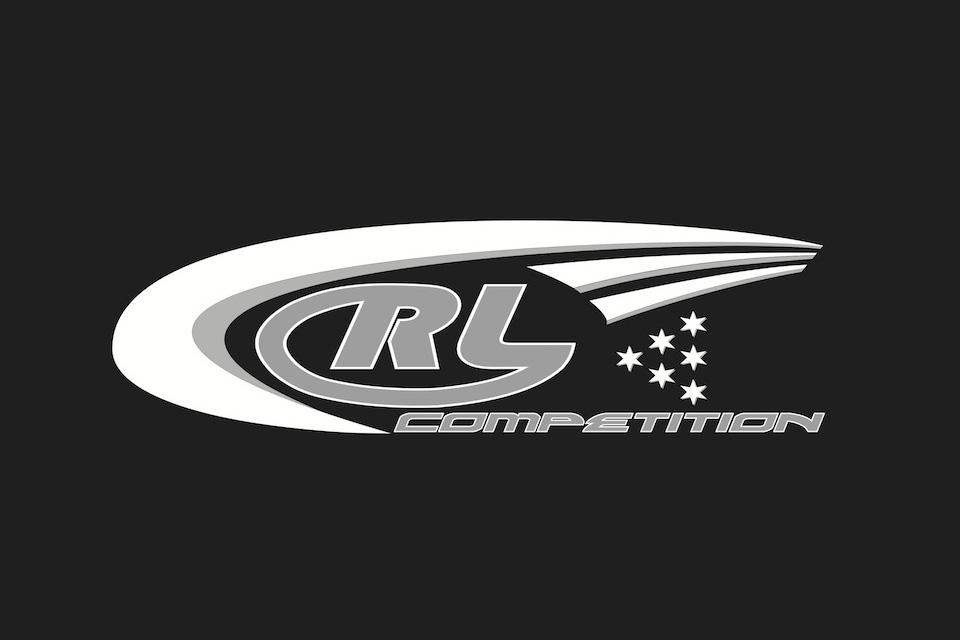 RL-Competition: Die Weichen für 2015 sind gestellt