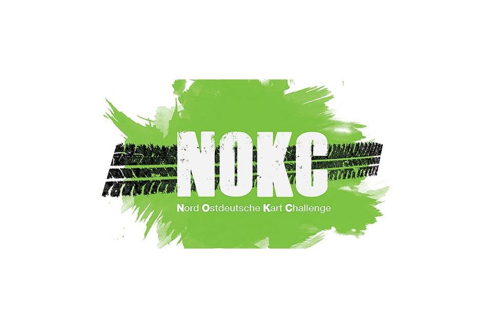 Jetzt abstimmen für das neue NOKC-Logo