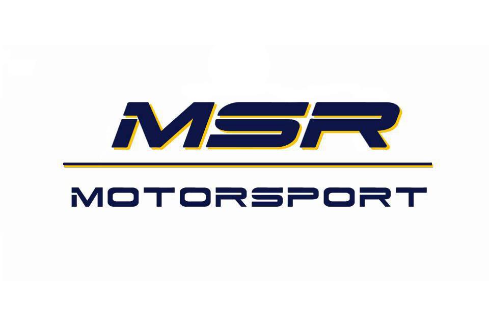 MSR-Motorsport bietet Fahrerplätze