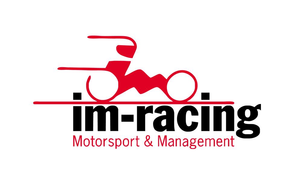 im-racing in Oschersleben erfolgreich