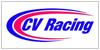 cv_racing