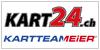 kart24