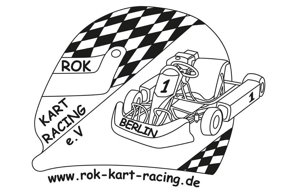 Berliner Kartverein stellt sich vor: ROK-KART-RACING
