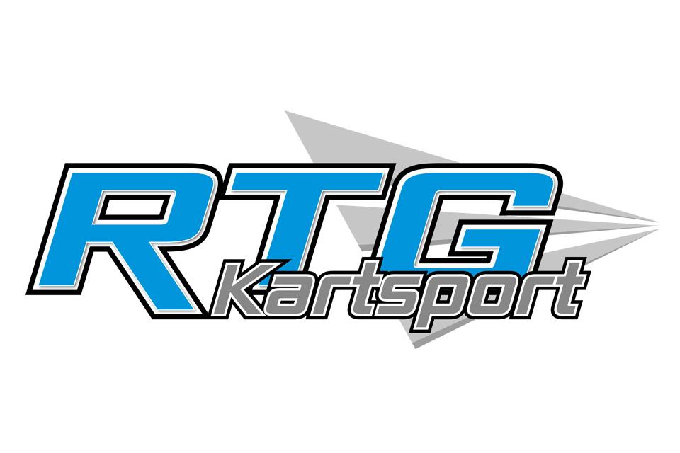 RTG Kartsport: Bestes deutsche X30 EM-Team