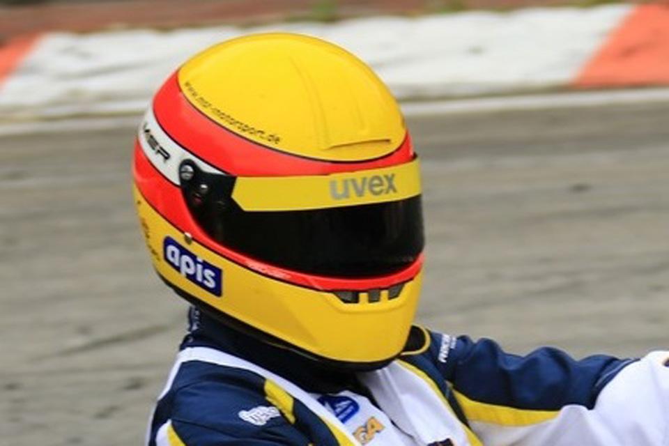 MSR-Motorsport/WST-Power mit Spitzenleistung in der DKM