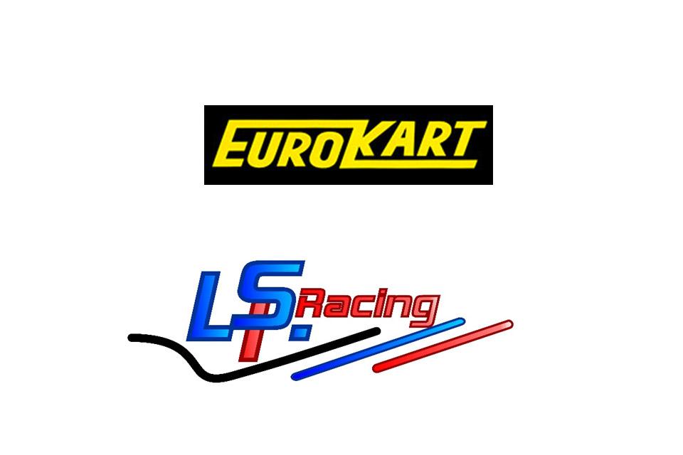 EUROKART erweitert das Angebot um LS-Kart