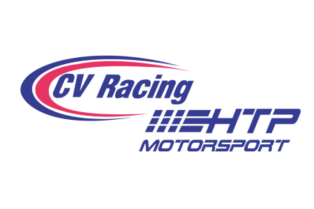 CV-Racing Team by HTP Motorsport