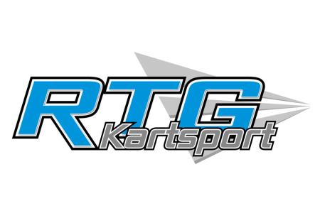 RTG Kartsport startet 2016 mit CRG