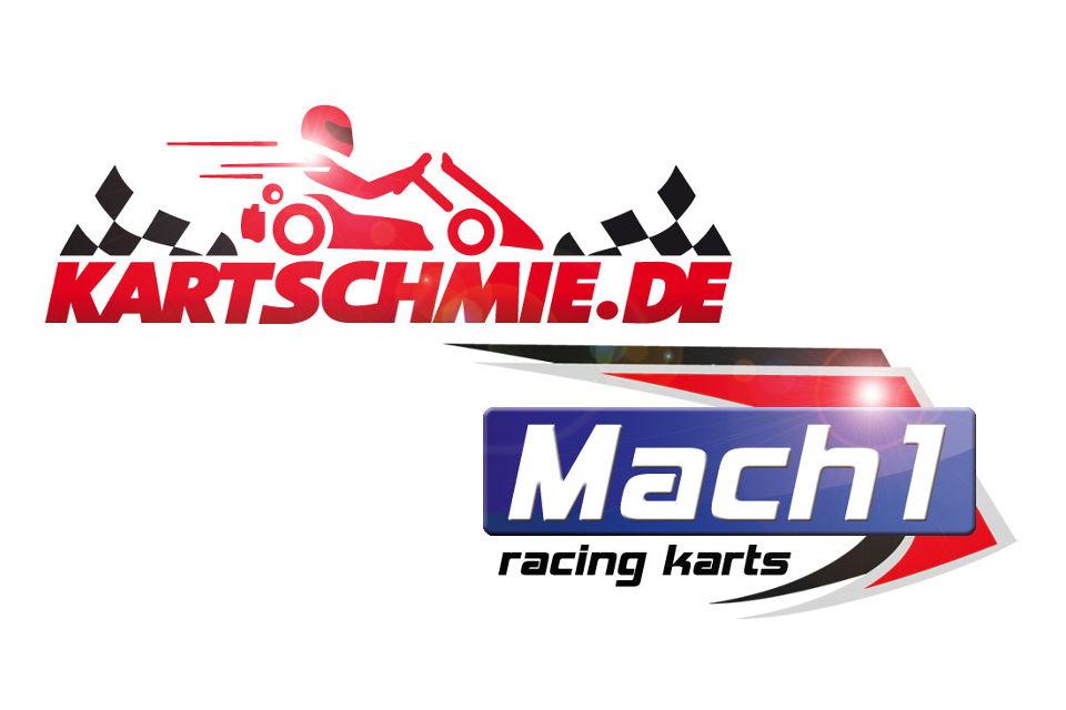 Die Kartschmie.de ist neuer Mach1 Händler