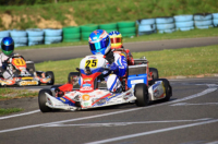 Zwischenstand der Mach1- / LS-Kart Sportstrophy