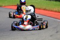 TR Motorsport auch beim WAKC in Hagen weiter erfolgreich