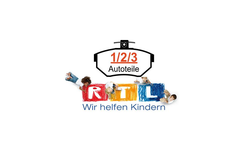 123 Autoteile Superkart Team Startet Bei Rennen Für Rtl