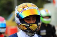 Valier Motorsport knüpft an Erfolge an