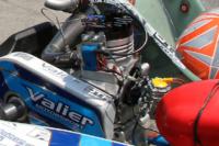 Valier Motorsport offizielles Rexon-Werksteam