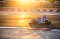 Kartshop Ampfing übernimmt Praga und Formula K-Werksteam
