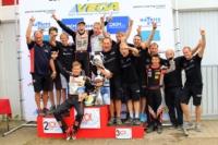 crg-tb-racing-team