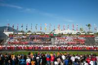 Top-Ten für Deutschland bei den ROTAX Grand Finals 2016