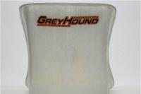 keep-racing startet mit weltweitem Vertrieb von Greyhound Sitzen