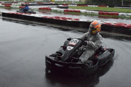 Firex Racing gewinnt die 9-Stunden von Grimma
