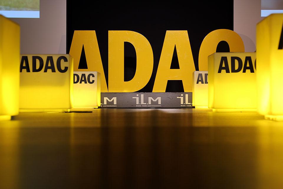 ADAC Kart Masters ehrt seine Sieger