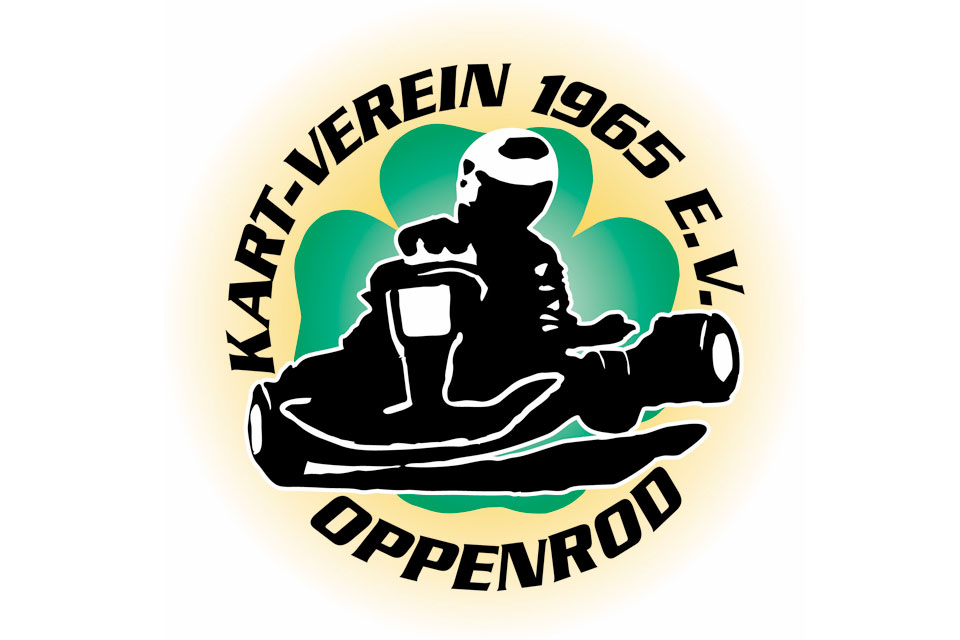 Kart-Lizenzlehrgang in Oppenrod