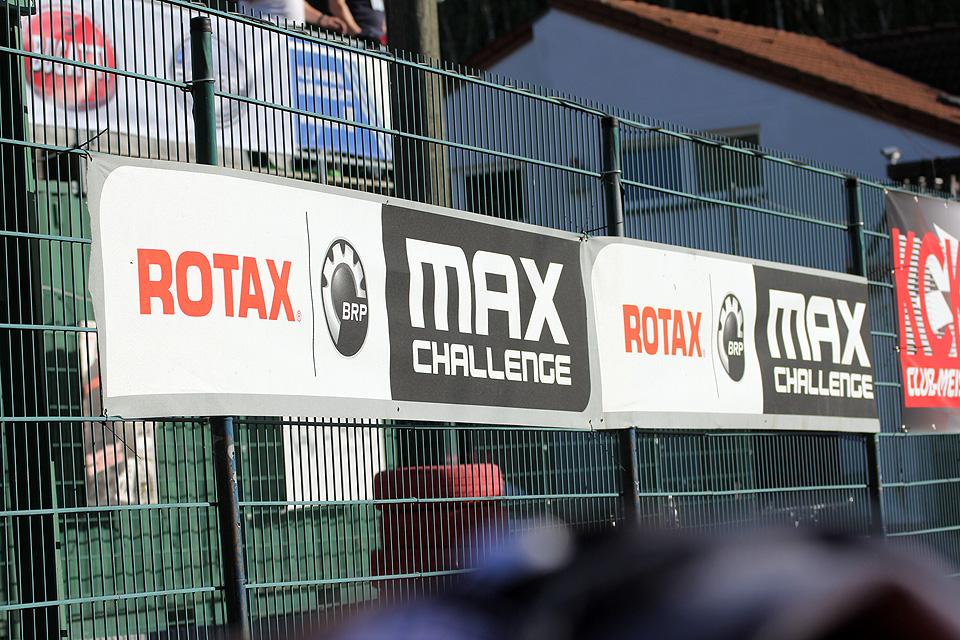 RMC startet neue Clubsport-Serie