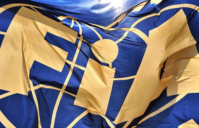 Inoffiziell: RGMMC wird neuer CIK-FIA Promoter