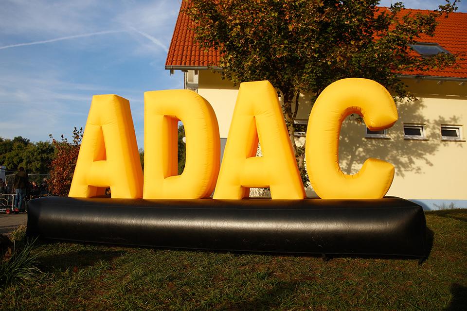 ADAC Bundesendläufe finden 2020 nicht statt