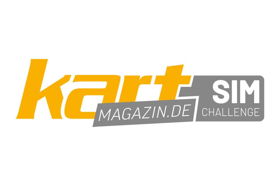 KMSC geht in Runde zwei – 60 Kartfahrer am Start