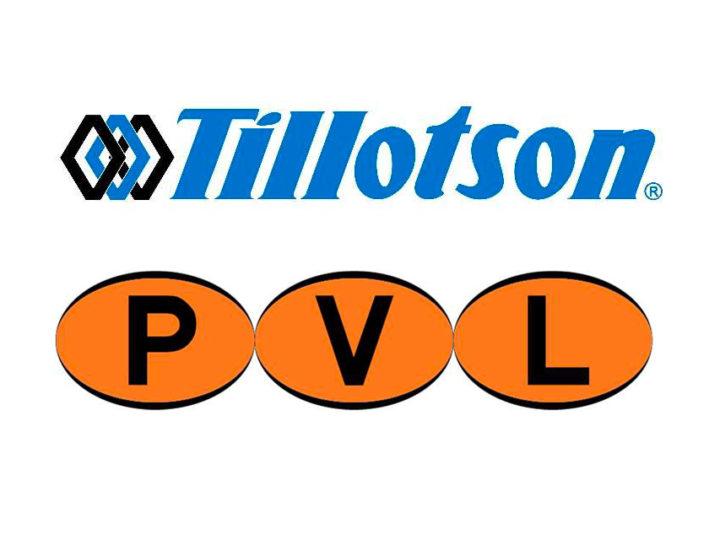 Tillotson erwirbt den fränkischen Mittelständler PVL