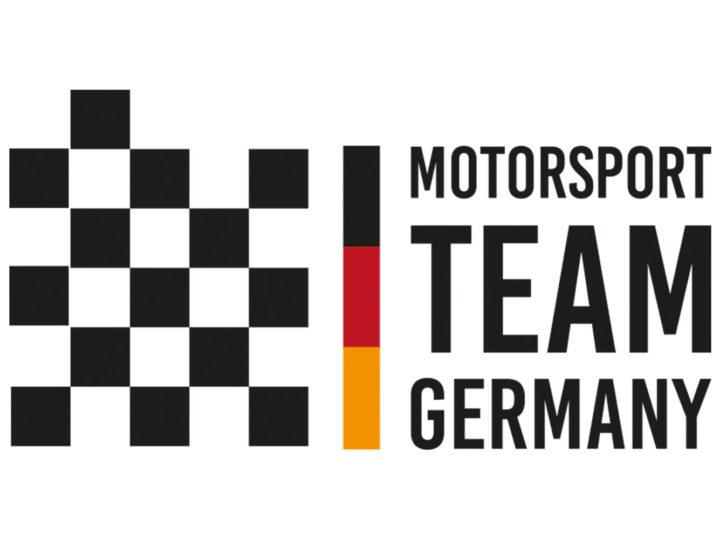 """DMSB und ADAC suchen Talente für neu formiertes """"Motorsport Team Germany"""""""