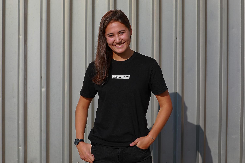 IDEALLINIE®: Das neue Fashion-Label für Motorsportler