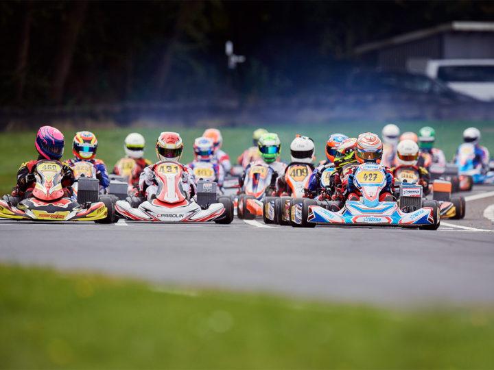 RMC Clubsport krönt neue Champions